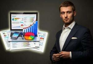 Фотоизображение. Увеличение конверсии сайта, доработка ресурса для контекстной рекламы.